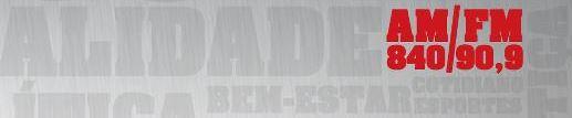 Ouvir agora ao vivo a rádio BANDEIRANTES AM 840 de São Paulo online no Guia Rádios SP