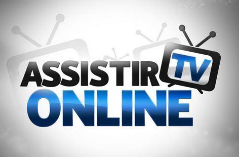 Tv Record Sp Ao Vivo Online R7 Portal Sp São Paulo Mais Perto