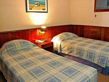 Hotel Travel Inn Saint Charles / Jundiaí