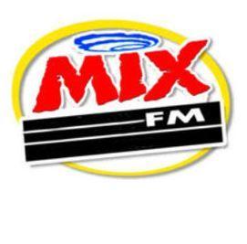 MIX FM Litoral 98.1 / Santos