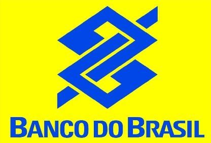 Banco do Brasil - Agência Santista