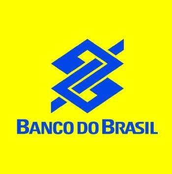 Banco do Brasil / Agência Cesar de Souza / Mogi