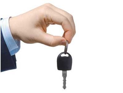 Carros Usados - CHEVROLET - acesse nossa lista