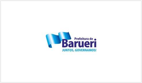 Prefeitura Municipal de Barueri, SP / IPTU e Serviços