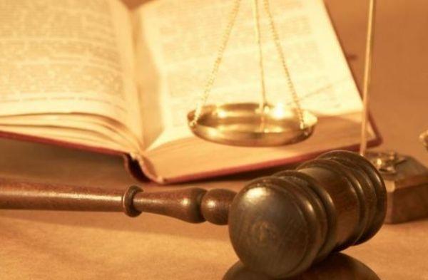 Advogado no Centro, Santos SP