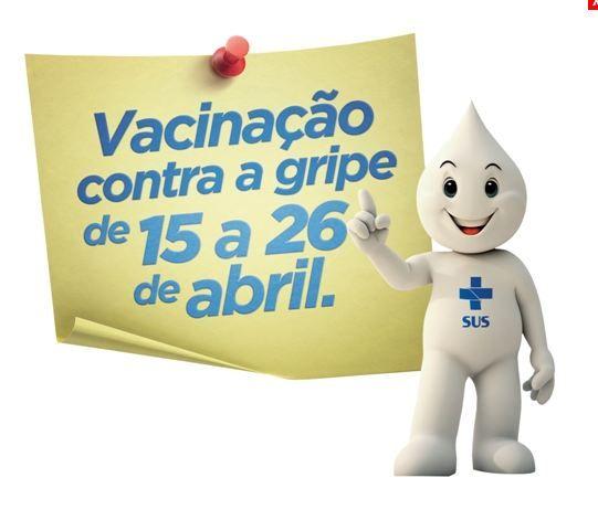Prefeitura de Sorocaba SP / IPTU e Serviços