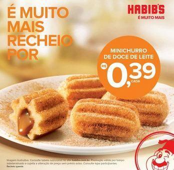 Fast Foods em Mogi das Cruzes / Restaurantes