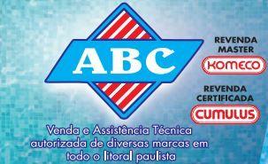 Aquecedores no Bairro Santa Rosa / ABC / Guarujá, SP