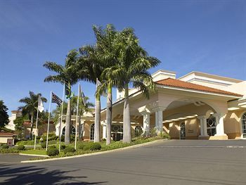Royal Palm Plaza Resort Hotel Campinas