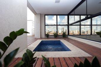 Reservas de Hotéis em Piracicaba, SP