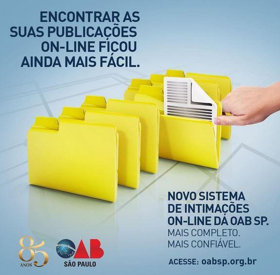 OAB DE SP / TABELA DE HONORÁRIOS / MAPA / CONSULTAS