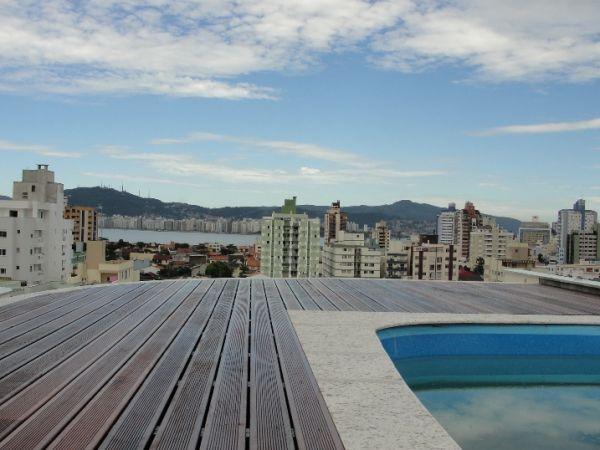 Imobiliária Sérgio / Pitangueiras, Guarujá