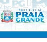 Concurso Público / Praia Grande 2016