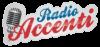 Rádio Accenti / Mogi das Cruzes