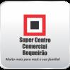 Super Centro Comercial